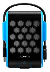 hddext a-data 1000 hd720 blue