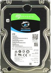 hdd seagate 6000 st6000vx0023 sata-iii server