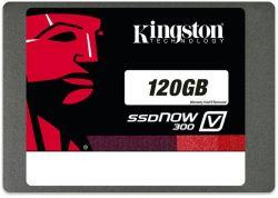 ssd kingston 120 sv300s37a-120g imp