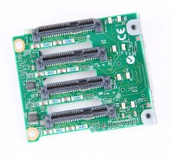 discount serverparts other adapter ibm 43v7070 backplane used