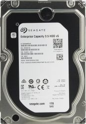 hdd seagate 1000 st1000nm0045 sas server