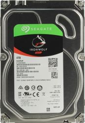 hdd seagate 4000 st4000vn008 sata-iii server