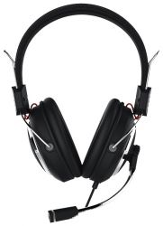 headphone red-square sonar rsq-30002