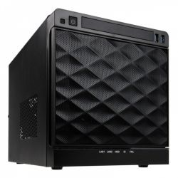 serverparts case inwin ms04-01 bez bloka