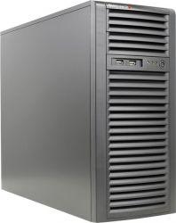 serverparts case supermicro cse-732i-500b