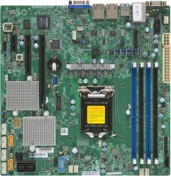 serverparts mb supermicro mbd-x11ssl-cf-o