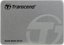 ssd transcend 120 ts120gssd220s