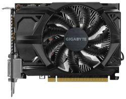 vga gigabyte pci-e gv-r736d5-2gd 2048ddr5 128bit box