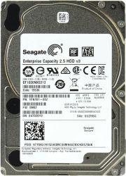 hddnb seagate 1000 st1000nx0313 sata-iii server