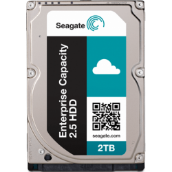 hddnb seagate 2000 st2000nx0243 sata-iii server
