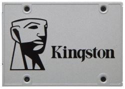 ssd kingston 480 suv400s3b7a-480g