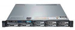 discount server dell poweredge r620 2x e5-2660( 64gb used