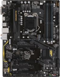 mb gigabyte ga-h270-hd3