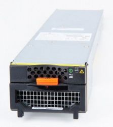 discount serverstorage emc cx4 ps aa25380l 0p378k used