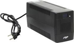 ups fsp dpv-650