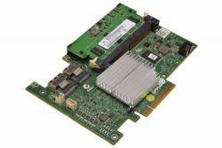 discount serverparts raid adapter dell perc h700 sas-sata used