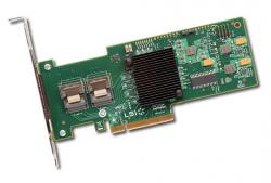 discount serverparts raid adapter ibm m1015 sas-sata used