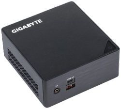 barebone gigabyte gb-bki5ha-7200