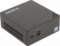 barebone gigabyte gb-bki3ha-7100