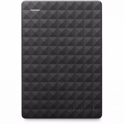 hddext seagate 4000 stea4000400 black