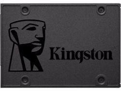 ssd kingston 480 sa400s37-480g
