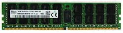 serverparts ram ddr4 32g 2400 supermicro mem-dr432l-hl01-er24
