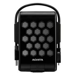 hddext a-data 2000 hd720 black