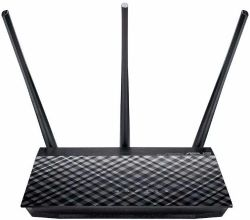 lan router asus rt-ac53