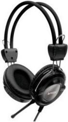 headphone a4 hs-19-1+microphone