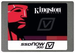 ssd kingston 240 sv300s37a-240g imp