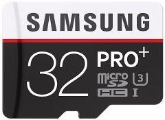 flash microsdhc 32g class10 uhs-1 samsung mb-md32da-ru