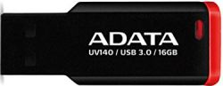 usbdisk a-data uv140 16g black-red