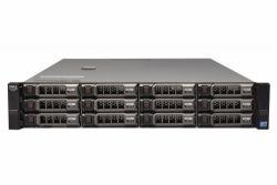 discount server dell poweredge r510 2x x5645 24gb used