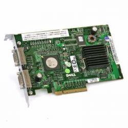 discount serverparts raid adapter dell sas 5e sas-sata used