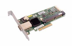 discount serverparts raid adapter hp p212 sas-sata used
