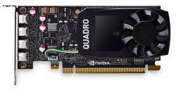 vga gigabyte pci-e nvidia-quadro-p600 2048ddr5 128bit