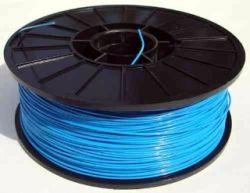 prn3d plastic af abs eco sky-blue 1-75mm 0-75kg