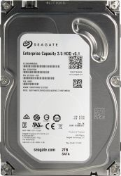 hdd seagate 2000 st2000nm0008 sata-iii server