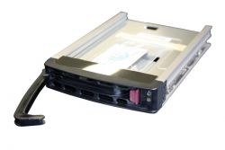 serverparts drivecase supermicro mcp-220-00080-0b