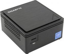 barebone gigabyte gb-bpce-3350