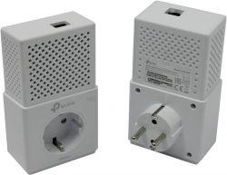 lan powerline adapter tp-link tl-pa7010pkit