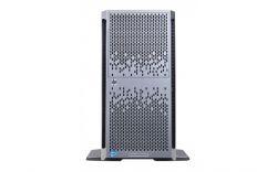 discount server hp proliant ml350p g8 2x e5-2660 64gb id168 used