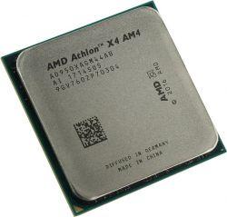 cpu s-am4 athlon-x4 950 box