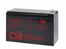 ups battery csb ups12580 f2 12v 10-5ah