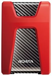 hddext a-data 2000 hd650-2tu31-crd red