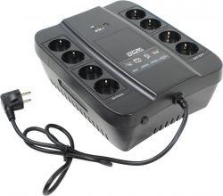 ups powercom spd-850n