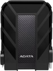 hddext a-data 2000 hd710p-2tu31-cbk black