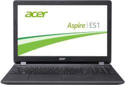 nb acer aspire es1-533-c2k6 nx gfteu 008