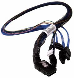 serverparts cable intel e65899-001 sas-sata