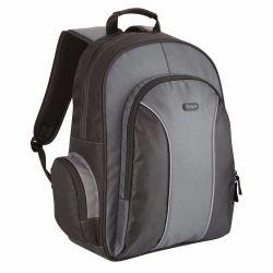 discount bag comp targus tsb023eu-10 damaged